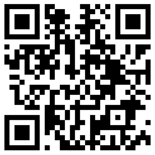 Download App 圖片