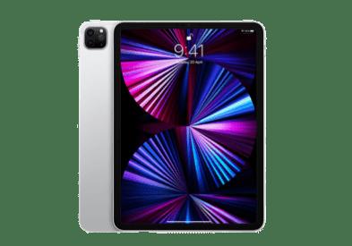 iPad Pro圖片