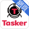 Tasker 出任務
